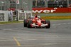 2005 Melbourne F1 GP_2261