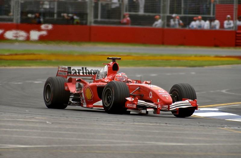 2005 Melbourne F1 GP_2345