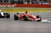 2005 Melbourne F1 GP_2111