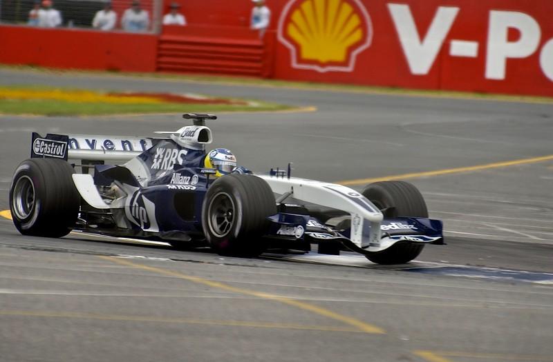 2005 Melbourne F1 GP_2244