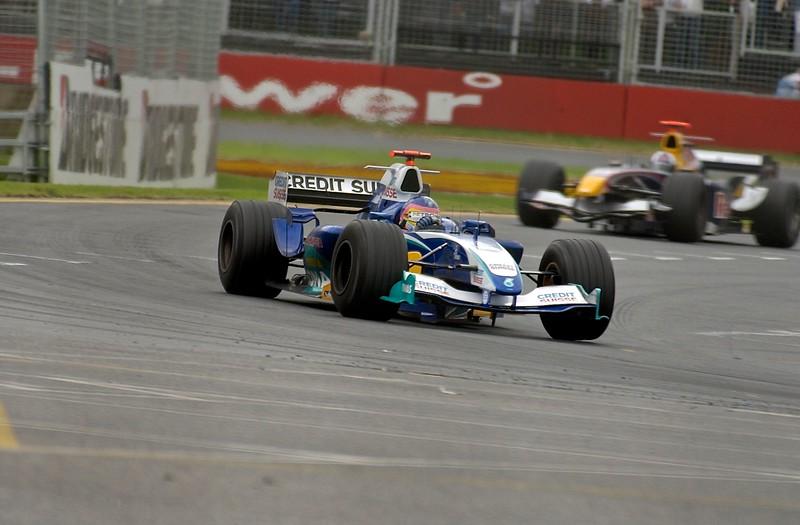 2005 Melbourne F1 GP_2543