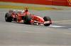 2005 Melbourne F1 GP_2370