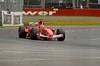 2005 Melbourne F1 GP_2417