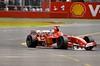 2005 Melbourne F1 GP_2112
