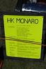 Monaro Day 11_11_2007 0059