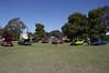 Monaro Day 11_11_2007 0032