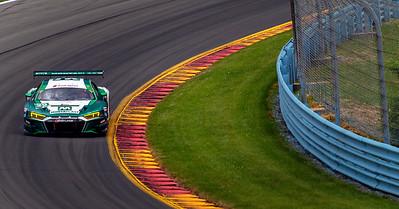 #29 Montaplast by Land Motorsport