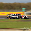 FIAWEC & ELMS action on the Saturday