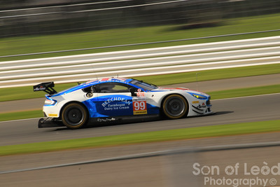 Beechdean Aston Marting LMGTE