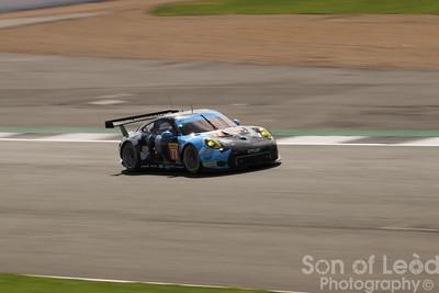 Dempsey Proton Porsche