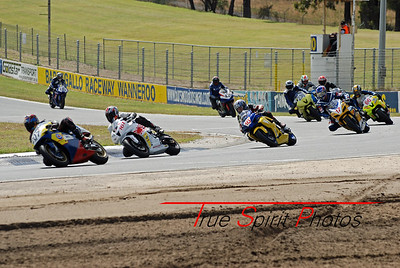 2008_Kings_of_Wanneroo_09 11 2008-11