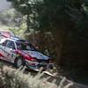 20110924_155251_NZS_2673