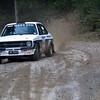 20110925_090358_NZS_2727