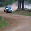 20110924_121147_NZS_2274