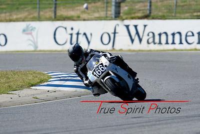 WA_Road_Racing_Championship_Rnd_4_Barbagallo_23 09 2012_010