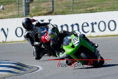 WA_Road_Racing_Championship_Rnd_4_Barbagallo_23 09 2012_006