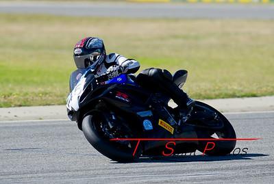 WA_Road_Racing_Championship_Rnd_4_Barbagallo_23 09 2012_011