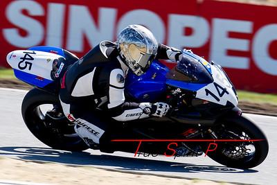 WA_Road_Racing_Championship_Rnd_4_Barbagallo_23 09 2012_020