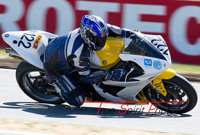 WA_Road_Racing_Championship_Rnd_4_Barbagallo_23 09 2012_027