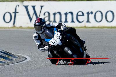 WA_Road_Racing_Championship_Rnd_4_Barbagallo_23 09 2012_003