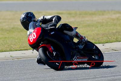 WA_Road_Racing_Championship_Rnd_4_Barbagallo_23 09 2012_012