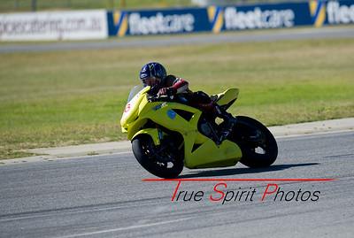 WA_Road_Racing_Championship_Rnd_4_Barbagallo_23 09 2012_004