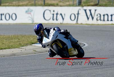 WA_Road_Racing_Championship_Rnd_4_Barbagallo_23 09 2012_002