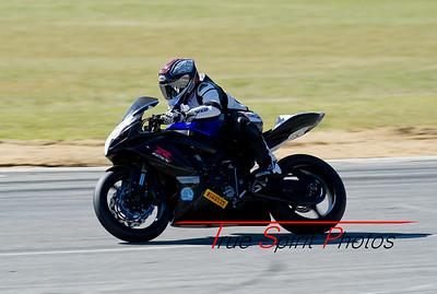 WA_Road_Racing_Championship_Rnd_4_Barbagallo_23 09 2012_015