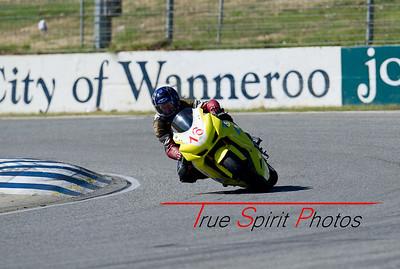 WA_Road_Racing_Championship_Rnd_4_Barbagallo_23 09 2012_007