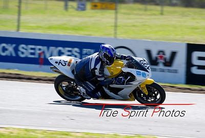WA_Road_Racing_Championship_Rnd_4_Barbagallo_23 09 2012_024