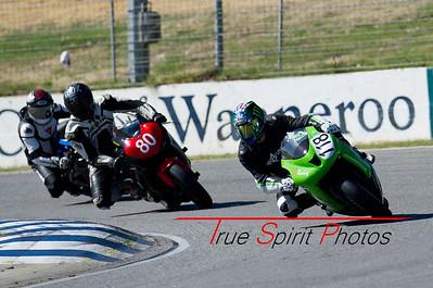 WA_Road_Racing_Championship_Rnd_4_Barbagallo_23 09 2012_005