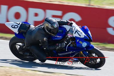 WA_Road_Racing_Championship_Rnd_4_Barbagallo_23 09 2012_026