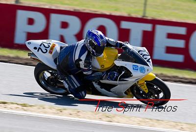 WA_Road_Racing_Championship_Rnd_4_Barbagallo_23 09 2012_021
