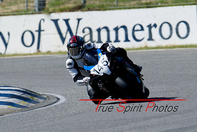 WA_Road_Racing_Championship_Rnd_4_Barbagallo_23 09 2012_008