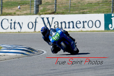 WA_Road_Racing_Championship_Rnd_4_Barbagallo_23 09 2012_009