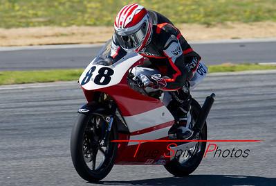 WA_Road_Racing_Championship_Rnd_4_Barbagallo_23 09 2012_017