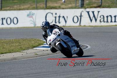 WA_Road_Racing_Championship_Rnd_4_Barbagallo_23 09 2012_001