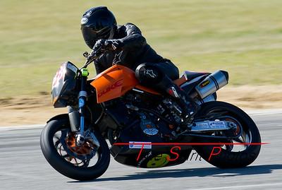 WA_Road_Racing_Championship_Rnd_4_Barbagallo_23 09 2012_016