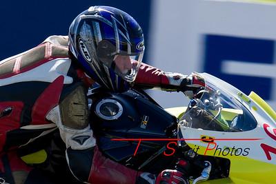 WA_Road_Racing_Championship_Rnd_4_Barbagallo_23 09 2012_025