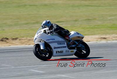 WA_Road_Racing_Championship_Rnd_4_Barbagallo_23 09 2012_014