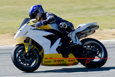 WA_Road_Racing_Championship_Rnd_4_Barbagallo_23 09 2012_013