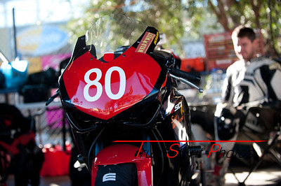 State_Roadracing_Championship_Rnd2_Barbagallo_30 06 2013_009