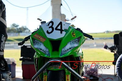 State_Roadracing_Championship_Rnd2_Barbagallo_30 06 2013_019