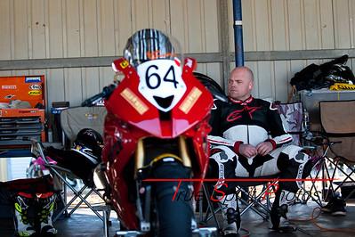 State_Roadracing_Championship_Rnd2_Barbagallo_30 06 2013_014