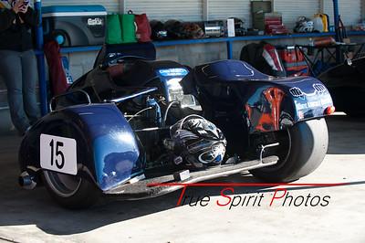 State_Roadracing_Championship_Rnd2_Barbagallo_30 06 2013_027