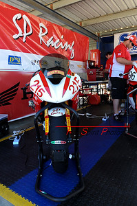 Weld_West_Supplies_State_Roadracing_Championship_Rnd5_27 10 2013-7