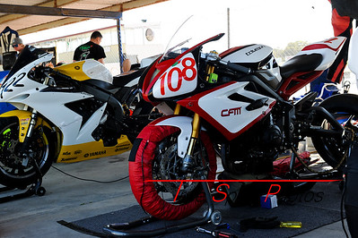 Weld_West_Supplies_State_Roadracing_Championship_Rnd5_27 10 2013-3