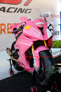 Weld_West_Supplies_State_Roadracing_Championship_Rnd5_27 10 2013-2