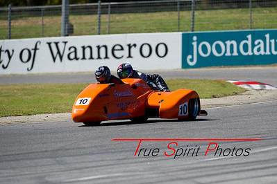 Weld_West_Supplies_State_Roadracing_Championship_Rnd5_27 10 2013-21