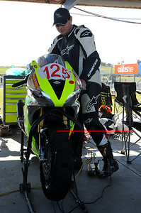 Weld_West_Supplies_State_Roadracing_Championship_Rnd5_27 10 2013-19